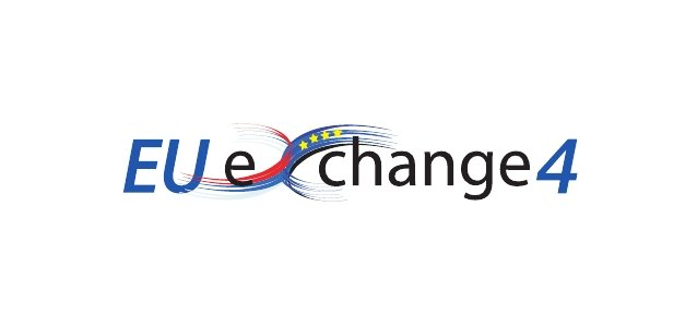 logo eu exchange 4
